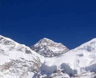 Best Guided Everest Base Camp Tours
