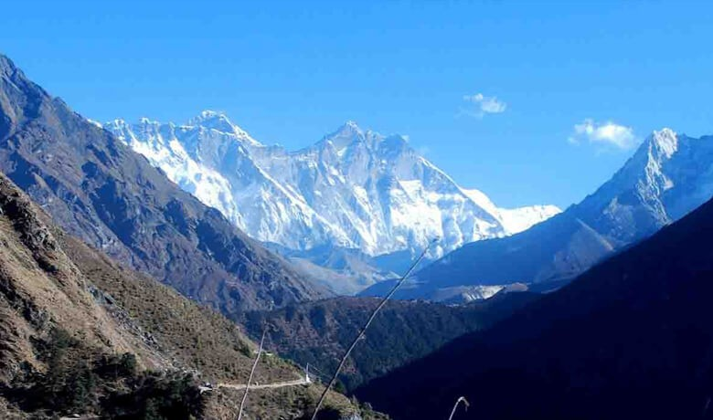 Everest-panorama-trekking