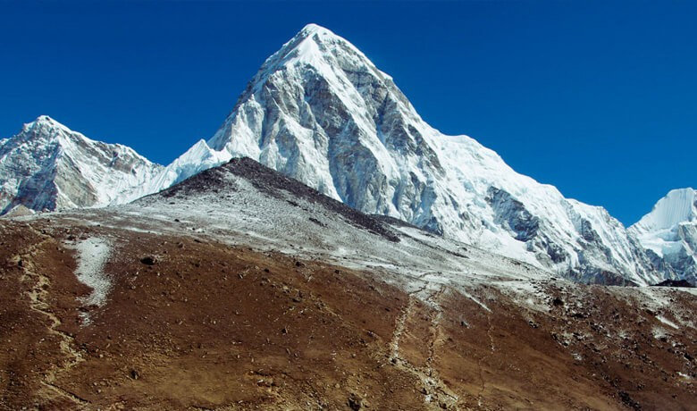 Luxury everest base camp trek 15 days